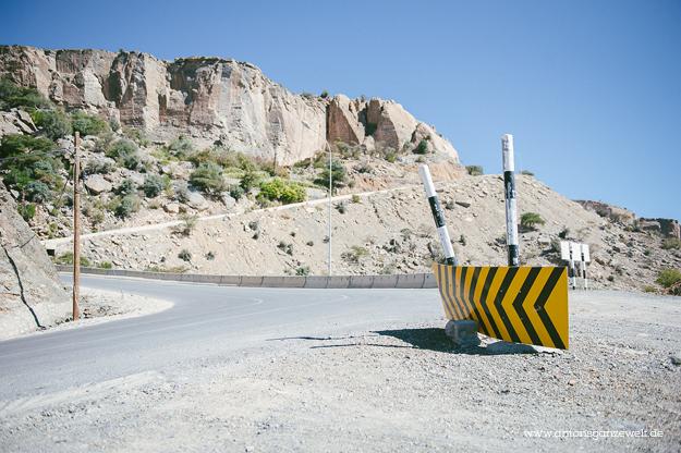 Saiq Plateau Oman5