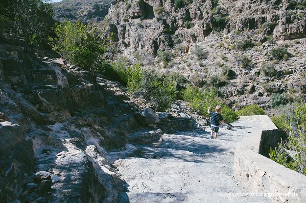 Saiq Plateau Oman7