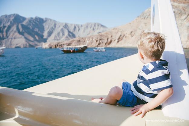 Tipps für Fernreisen mit Kindern5