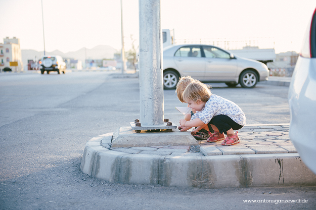 Tipps für Fernreisen mit Kindern8