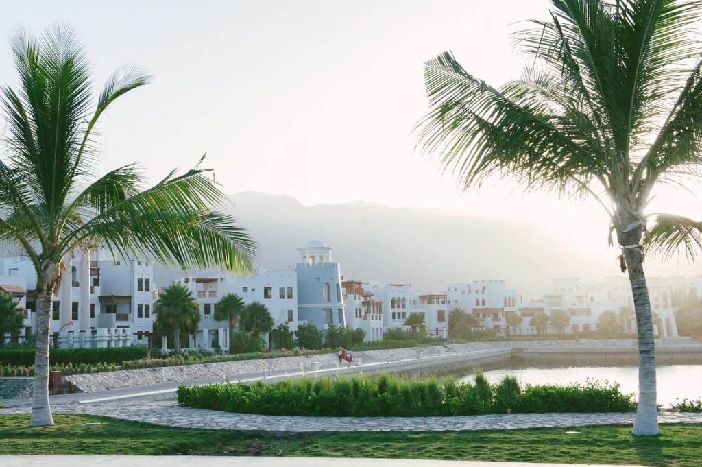 Oman-1035