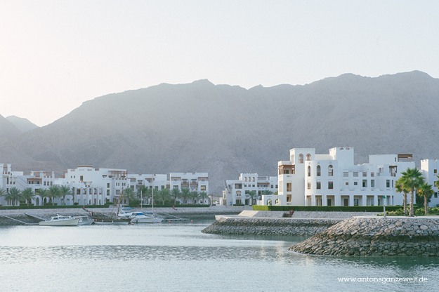 Sifawy Boutique Hotel Muscat Oman10