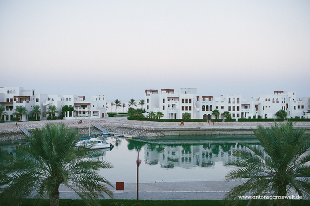 Sifawy Boutique Hotel Muscat Oman14