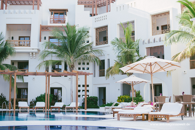 Sifawy Boutique Hotel Muscat Oman2