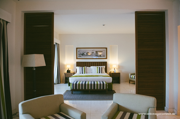 Sifawy Boutique Hotel Muscat Oman3