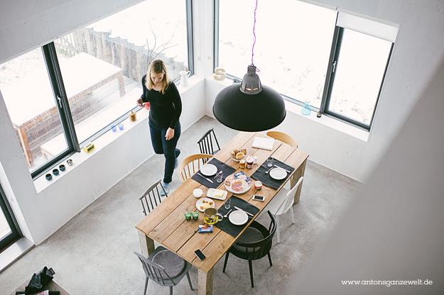 Strandwood Haus Rügen Designer Ferienhaus10