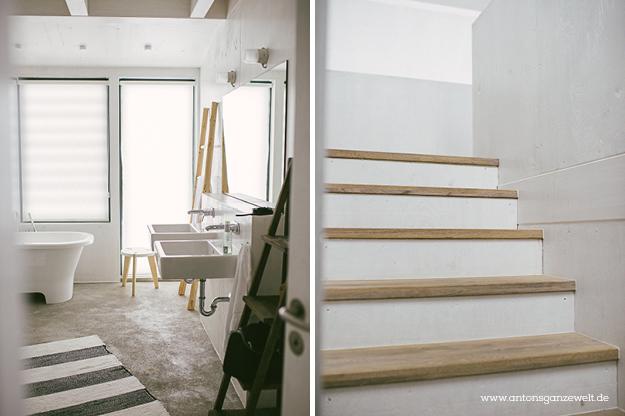 Designer Ferienhaus auf Rügen für Familien