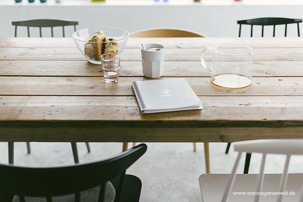 Strandwood Haus Rügen Designer Ferienhaus7