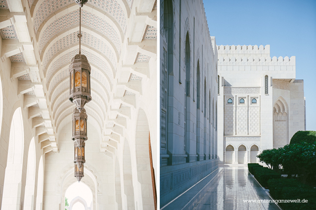 Sultan Qaboos Grand Mosque Muscat3
