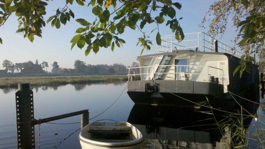 Urlauberschiff-Stoertebeker-Prerow
