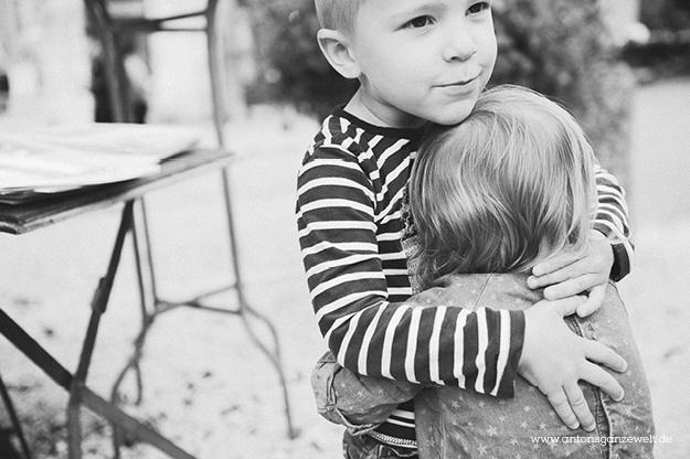 Fototipp Kinder im Urlaub fotografien2