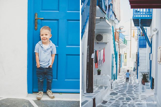 Fototipp Kinder im Urlaub fotografien8