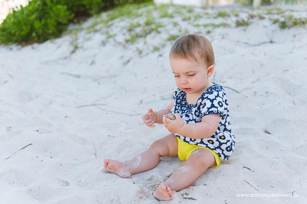Fototipp Kinder im Urlaub fotografien9