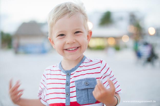 Kinder fotografien Kameraeinstellung
