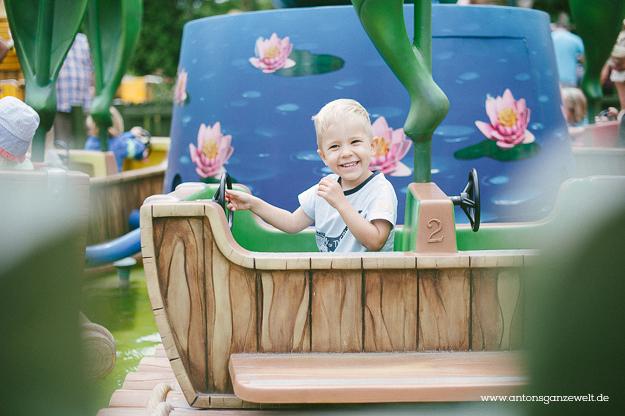 Kinder fotografien Kameraeinstellung3