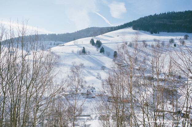 Skiurlaub in Schwarzwald3