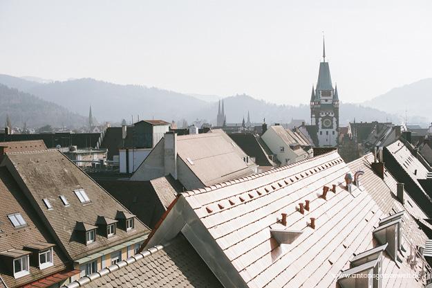 Café Tipp in Freiburg Skajo 3
