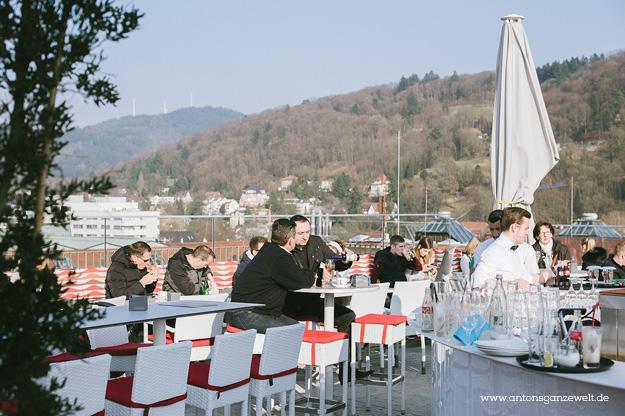 Café Tipp in Freiburg Skajo 7
