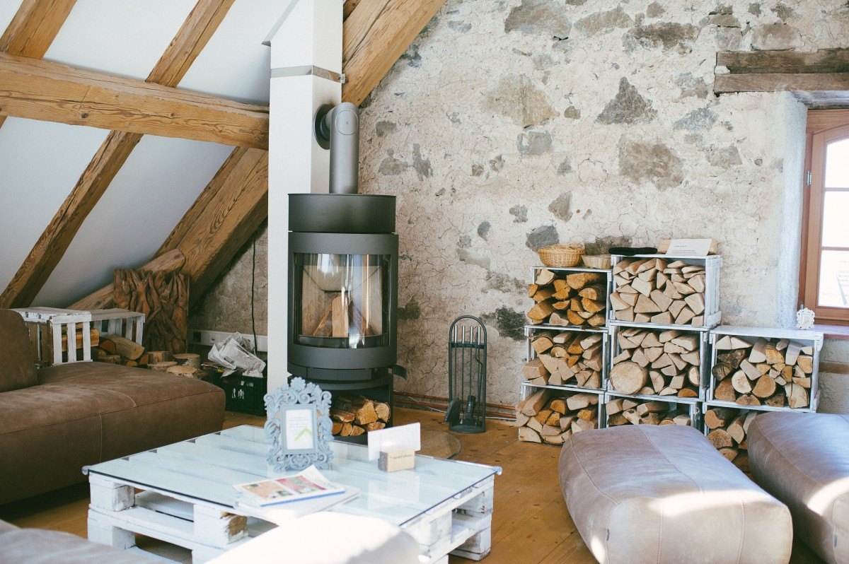 winterurlaub archive anton 39 s ganze welt. Black Bedroom Furniture Sets. Home Design Ideas