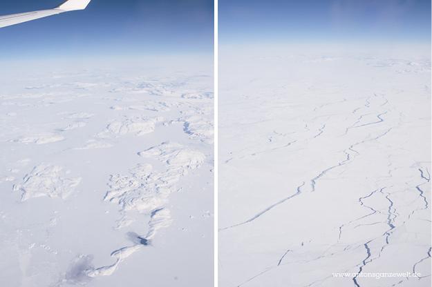 Das ewige Eis4