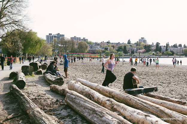 Discover Vancouvers Kitsilano by bike6