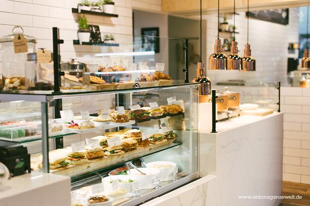 Restaurant Tipp Vancouver Kanada4