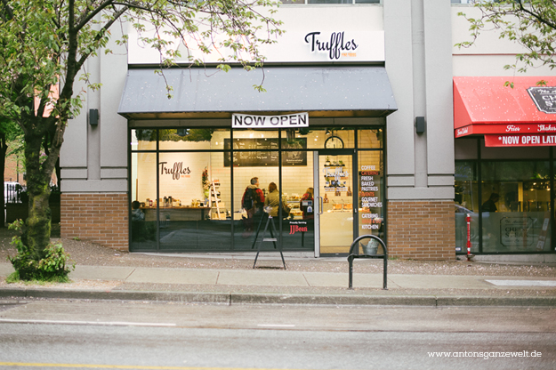 Restaurant Tipp Vancouver Kanada9