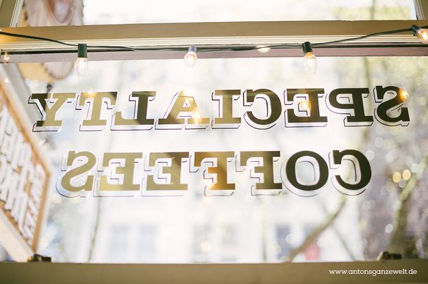 Restauranttips Vancouver3