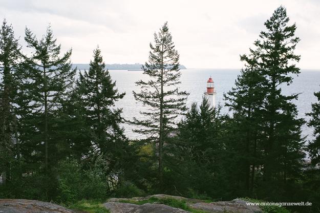 Lighthouse Parc Vancouver