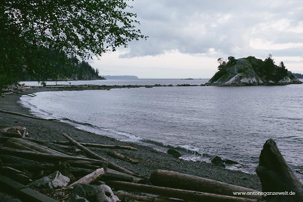 Lighthouse Parc Vancouver10