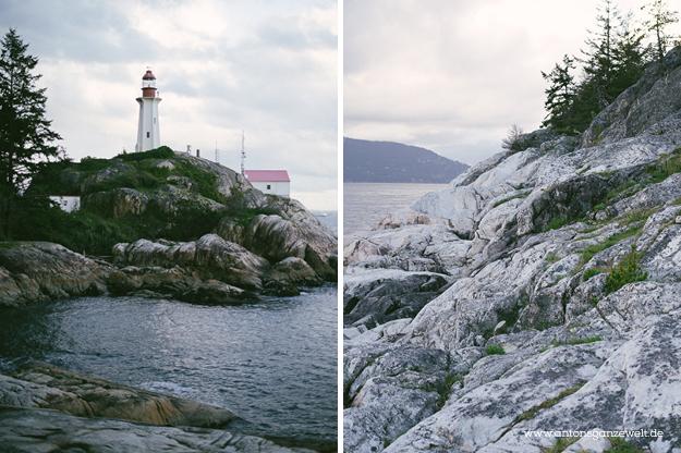 Lighthouse Parc Vancouver2