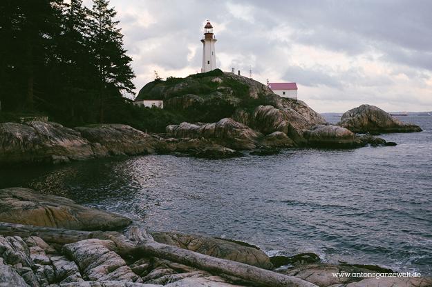 Lighthouse Parc Vancouver6