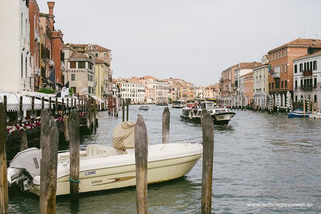 Venedig an einem Tag10