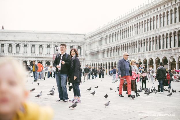 Venedig an einem Tag11