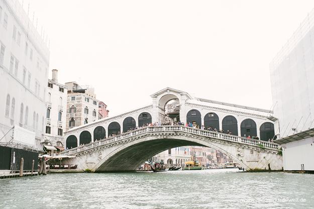 Venedig an einem Tag16