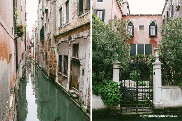 Venedig an einem Tag18