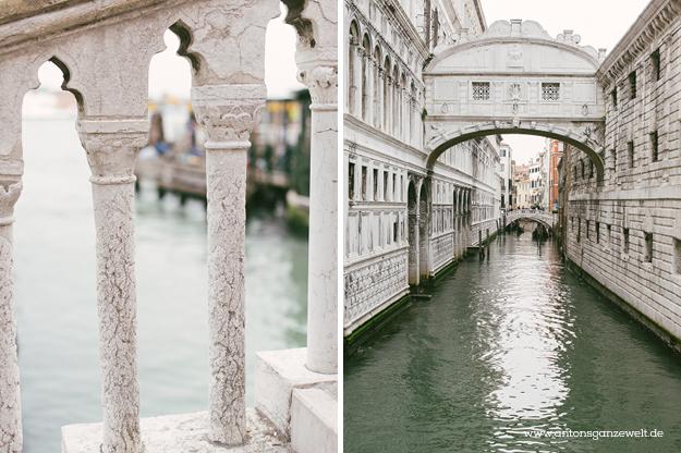 Venedig an einem Tag19