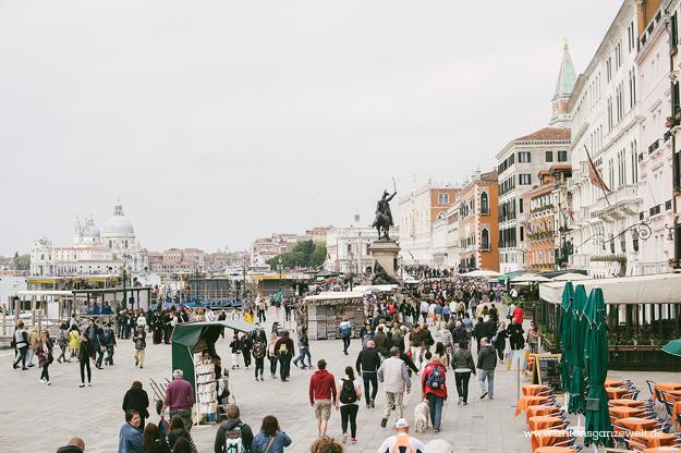 Venedig an einem Tag2