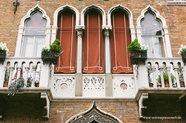 Venedig an einem Tag3