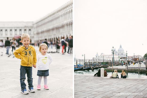 Venedig an einem Tag6