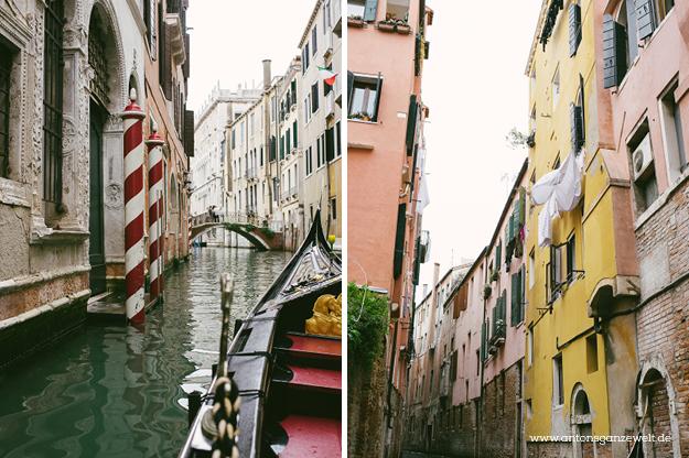 Venedig an einem Tag8