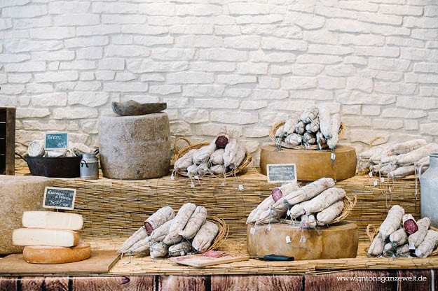 Käse in Wissembourg kaufen2