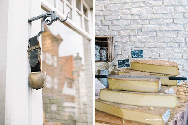 Käse in Wissembourg kaufen6