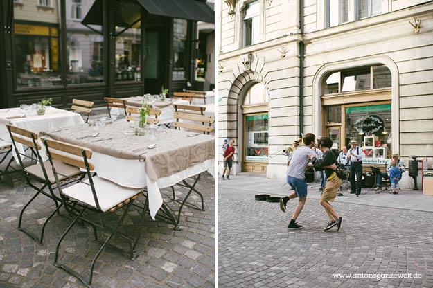 Wochenendtripp Ljubljana Slowenien 11