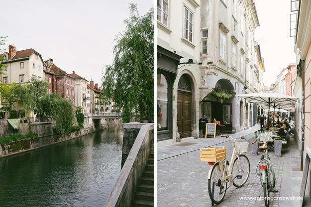 Wochenendtripp Ljubljana Slowenien 5