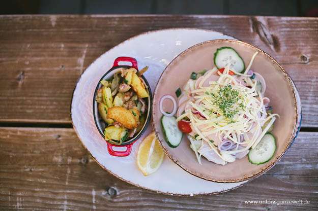Sternen Sinzheim Restauranttipp3
