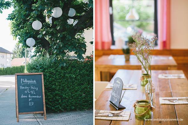 Sternen Sinzheim Restauranttipp4