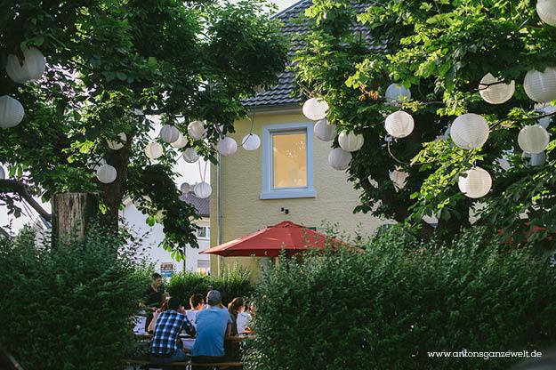 Sternen Sinzheim Restauranttipp8