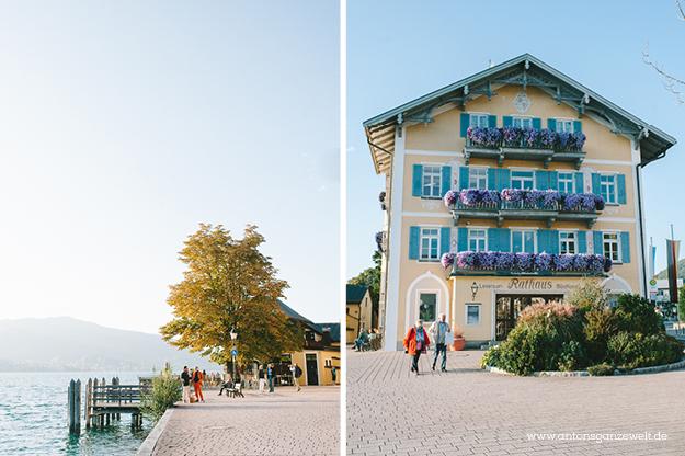 Tagesausflug mit Kindern am Tegernsee13