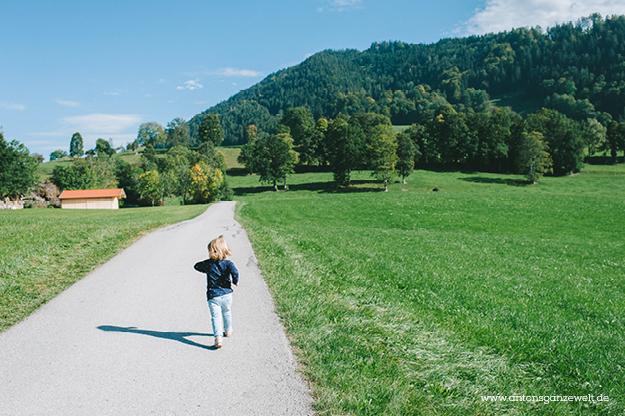 Tagesausflug mit Kindern am Tegernsee5